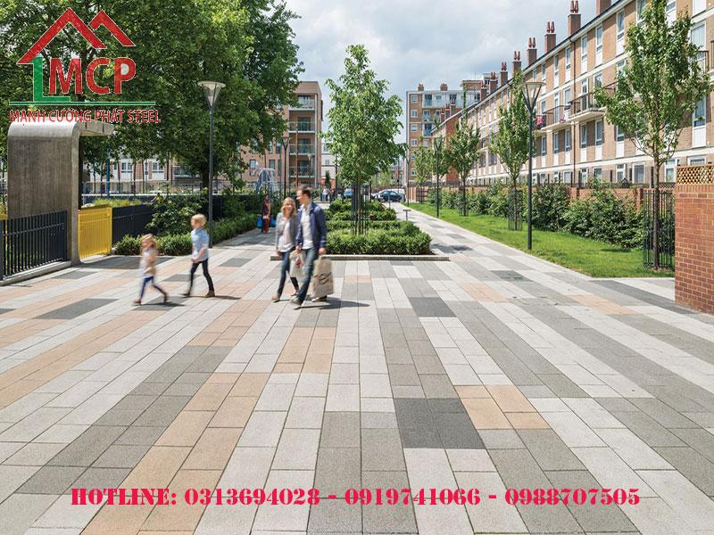 Dong Tam brick price is the best cheap price in Ho Chi Minh City in May 2020, Giá gạch Đồng Tâm giá rẻ tốt nhất tại Tphcm tháng 05 năm 2020