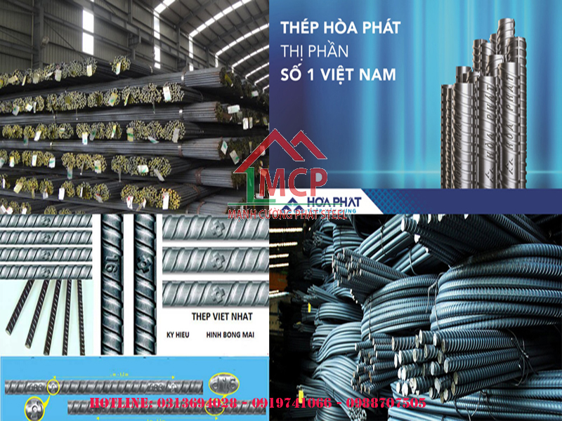 Quotation of best cheap concrete sand in Ho Chi Minh City in May 2020